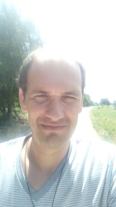 Artem, 34, Yessentuki