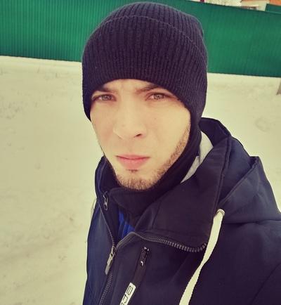 Юрий, 26, Yelets