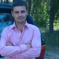 Ганчеров Санёк фото