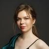 Anna Fyodorova