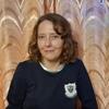 Будилова Екатерина