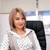 Валентина Шарипова