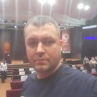 Личная фотография Константина Нижника