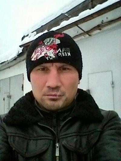 Юрий, 34, Cheboksary