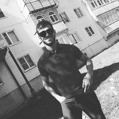 Мурат, 22, Nartkala