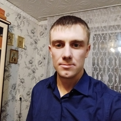 Игорь, 26, Kokshetau