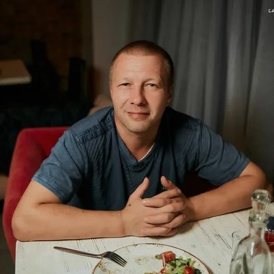 Vladimir, 40, Petrozavodsk