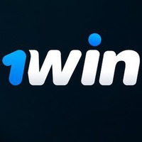 Логотип 1win зеркало рабочее сегодня