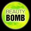 Beauty Bomb
