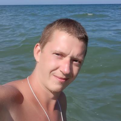 Алексей, 33, Vysotsk