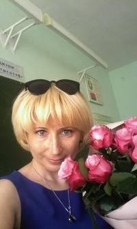 Малаш Людмила