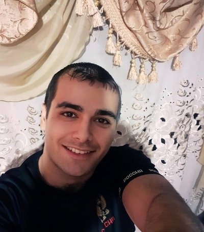 Сергей, 31, Kitoy