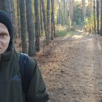 Алексей Бобылёв