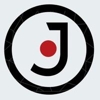 Логотип Official page Jackie-O