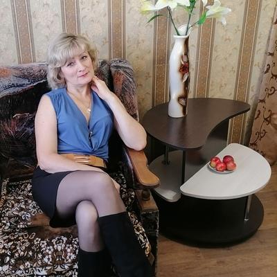 Ангелина, 49, Ivanovo