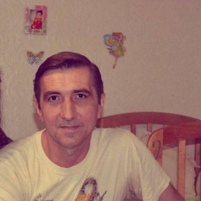 Mihail, 21, Rostov-na-Donu