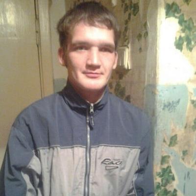 Илья, 27, Zainsk