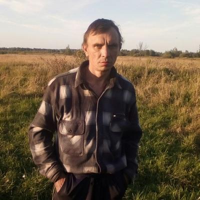 Максим, 38, Velikiye Luki