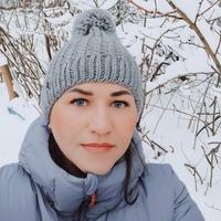 Фото Елены Кузиковой