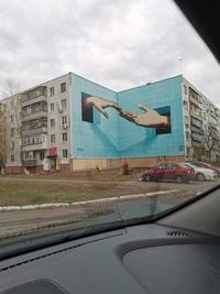 Бирюков Валерий