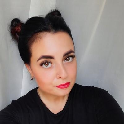 Irina, 30, Cherepovets