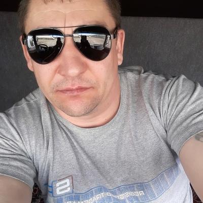 Алексей, 40, Tula