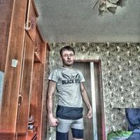 Quvonchbek Xudoyqulov