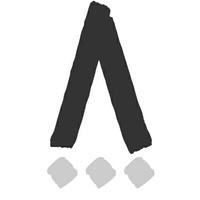 Логотип Гостиная «Литвиновъ»