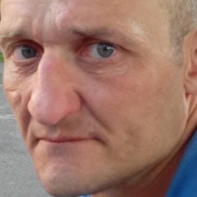 Виталя Гнедько