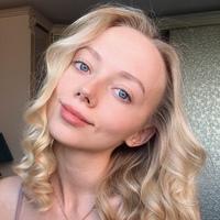 Личная фотография Юлии Матвеевой ВКонтакте
