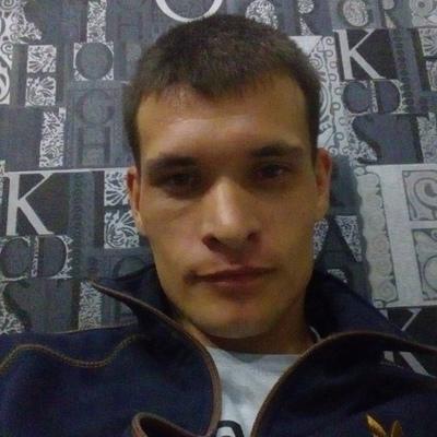 Иван, 29, Ekibastuz