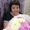 Natalya Melnikova(svakhina)