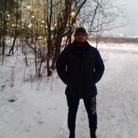 Шер-Лев Абдуллаев