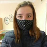 Ника Коваль