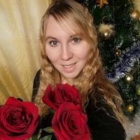Фотография профиля Натальи Плетневой ВКонтакте