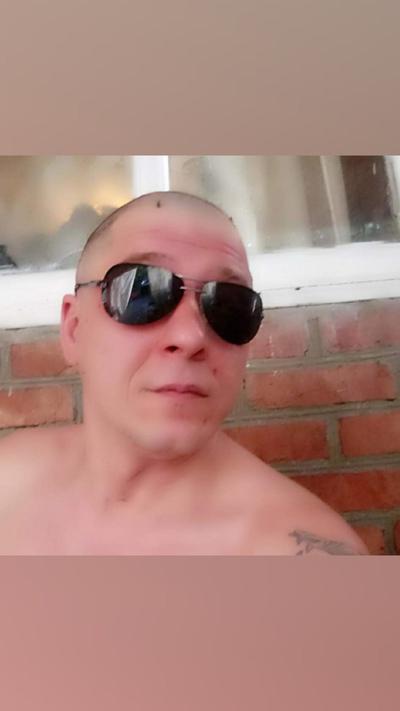 Дмитрий, 34, Kushchevskaya