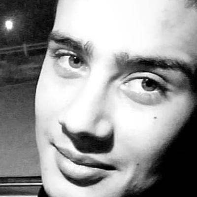 Даниил, 22, Kushchevskaya