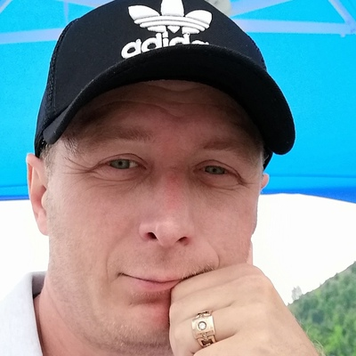 Viktor, 34, Leninsk-Kuznetsky