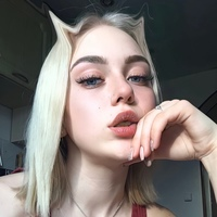 Polina  Yurchenko
