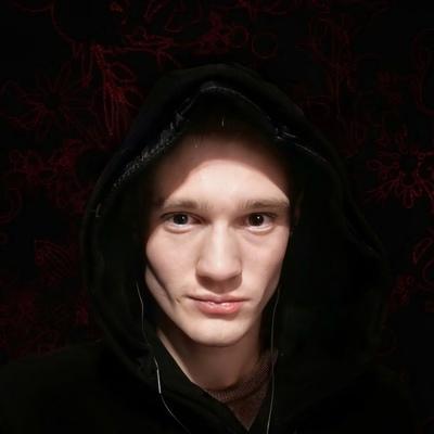 Алексей, 22, Timashevsk