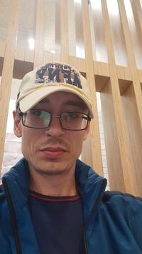 Sergey  Ozhigin