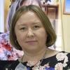 Садкова Алена