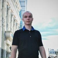 Alexander Kurichenko
