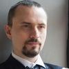 Андрей Криницкий
