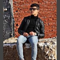 Saif Ebrahim