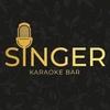 Singer Bar - караоке, клуб в Москве