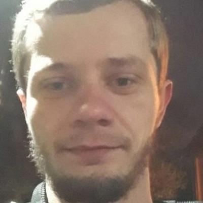 Иван Иванов