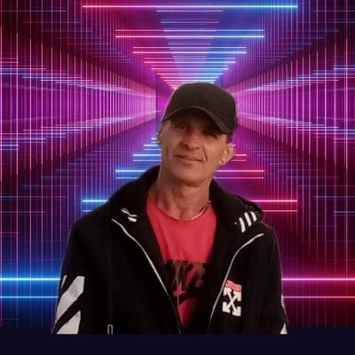 Сергей, 49, Chernovskoye