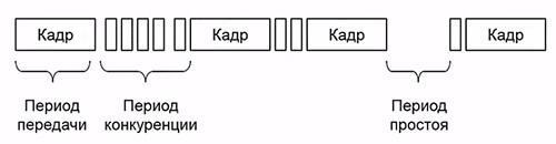 kS3it3-moFA.jpg