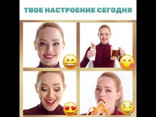 """Проект """"Анна Николаевна"""" сегодня с 10:30 на ТНТ"""